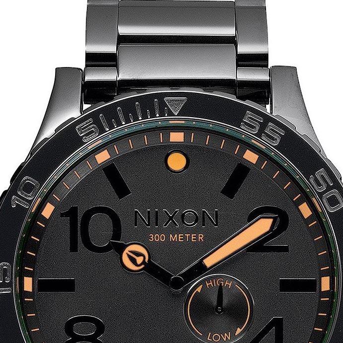 Nixon A057 1235 view2  80444.1453872497.1280.1280