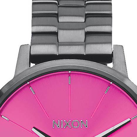 Nixon Kensington Pink full  36803.1458854764.1280.1280