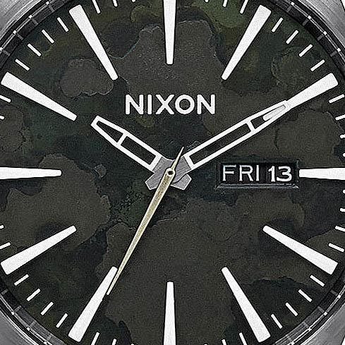 Nixon-Sentry-Gunmetal-Oxyde  48490.1464742241.1280.1280