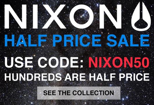 NIXON-HALF2