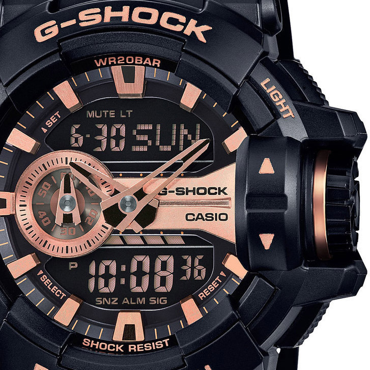 Gshock-GA-400GB-1A4-main 68515.1464980116.1280.1280