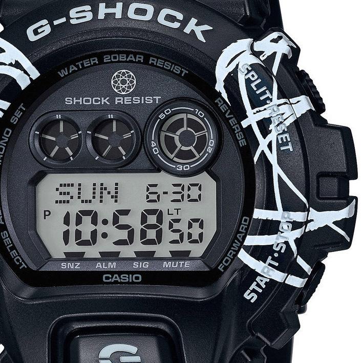 Gshock-GD-X6900FTR-1-main  95931.1465318907.1280.1280
