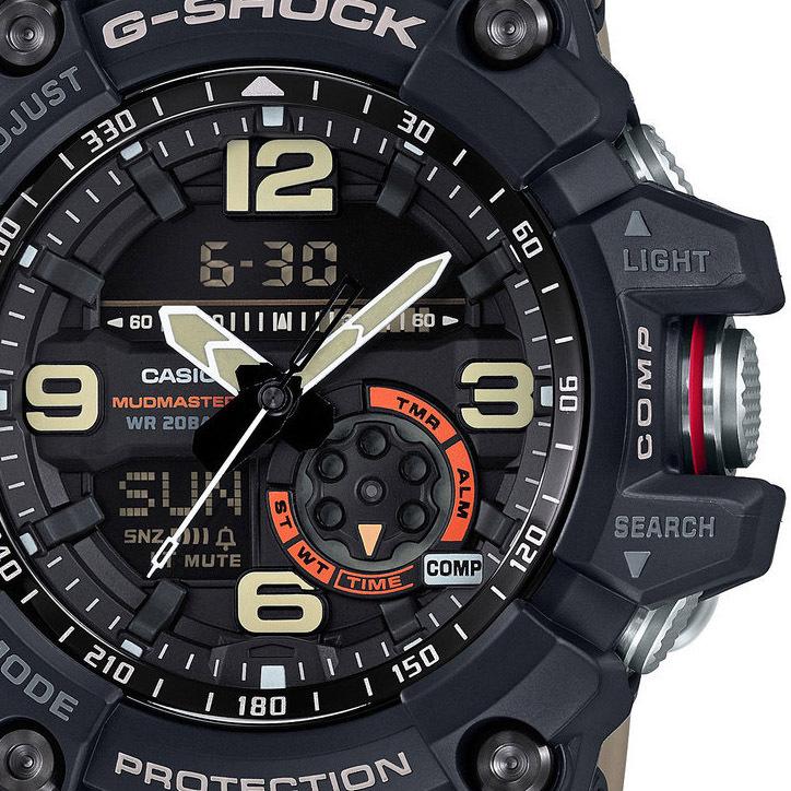 Gshock-Mudmaster-GG-1000-1A5-main  34280.1464980171.1280.1280