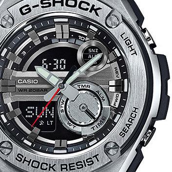 Gshock-GST-210D-1A l  02455.1465856887.1280.1280