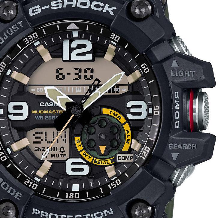 Gshock-Mudmaster-GG-1000-1A3-main  41182.1464980163.1280.1280