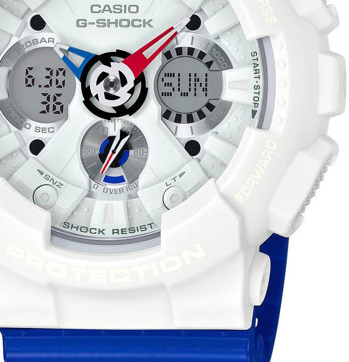 G-SHOCK-GA120TRM-7A-