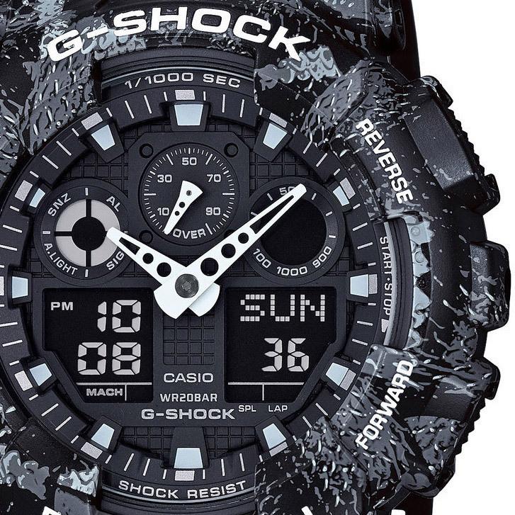 Gshock-GA100MRB-1A-1-main  71855.1465319940.1280