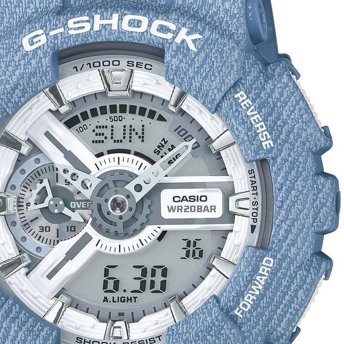 GShock GA110DC-2A7-main  68240.1461893081.1280.1280