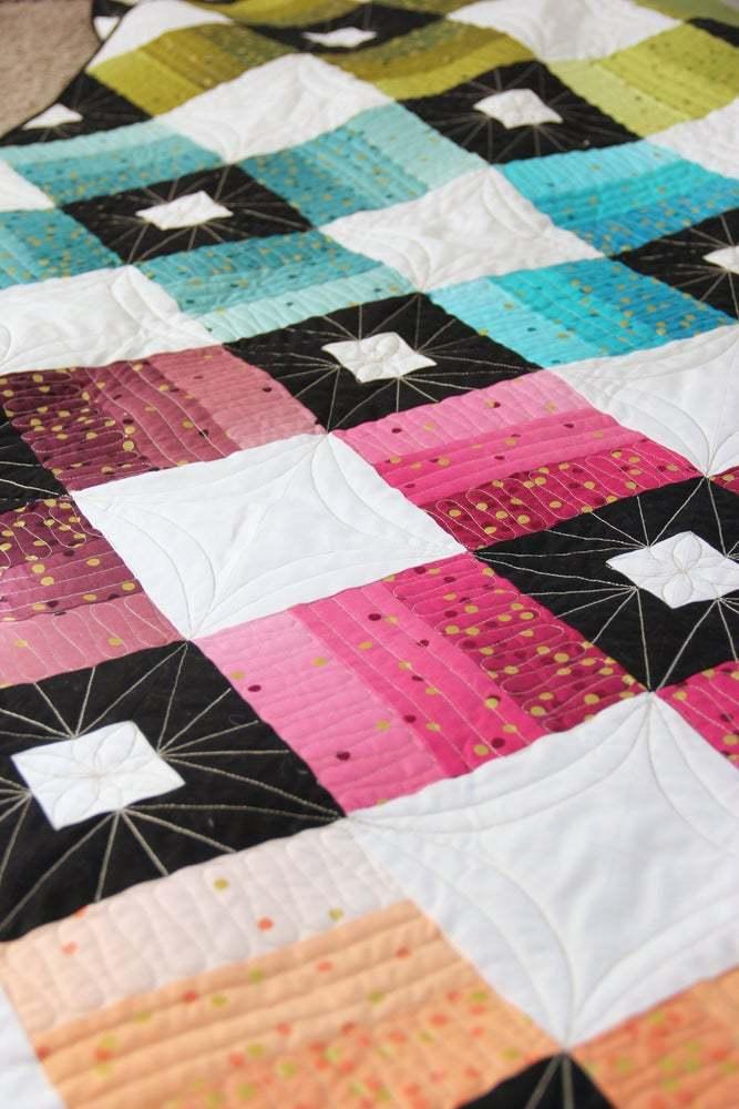 ombre latticen 5