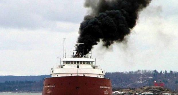 Emissions-1-620x330