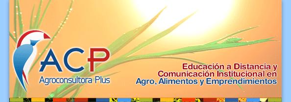 ACP AgroConsultoraPlus Energy