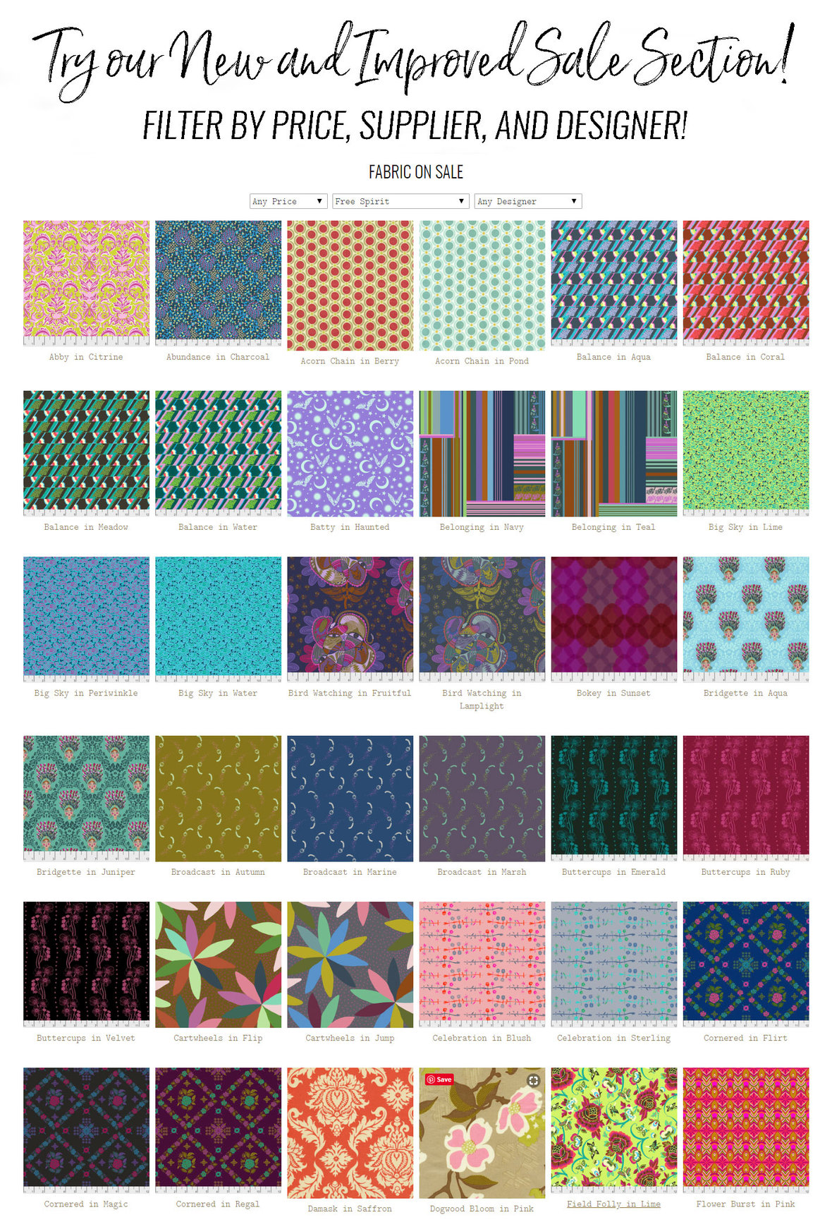 HAWTHORNE-SUPPLY-CO-FABRIC-ON-SALE-SECTION