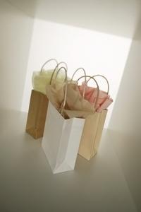 bag-of-goodies