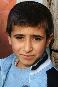 refugee-boy