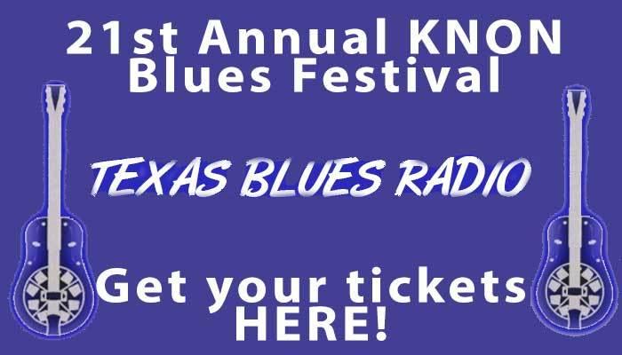 Blues-Fest-Banner3