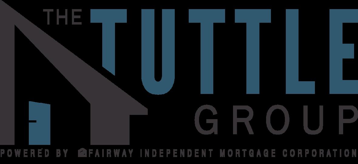 Tuttle Logo 2016
