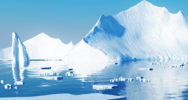Arctic-ice-and-snow-custom-8-e1440068709268-620x330