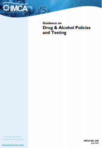 drug-and-alchohol-guidance-208x300