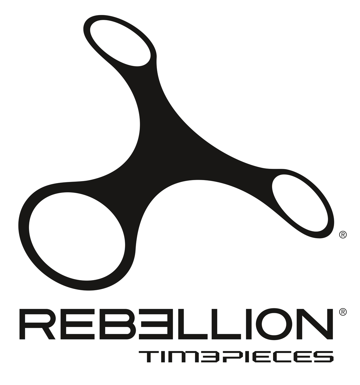 cp 3P logo-REBELLION-TIMEPIECES-2018