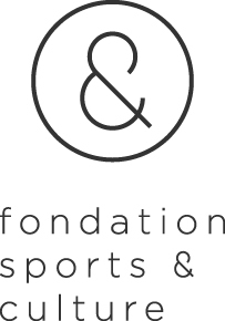 cp logo sports et culture