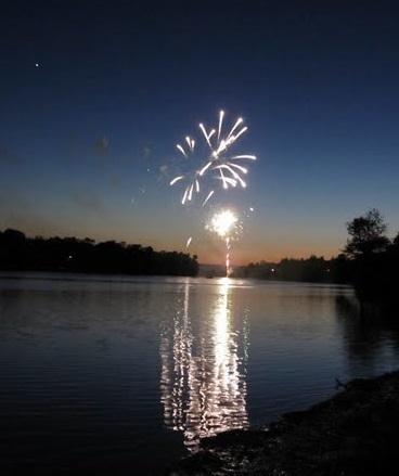 fireworks-2010-tls