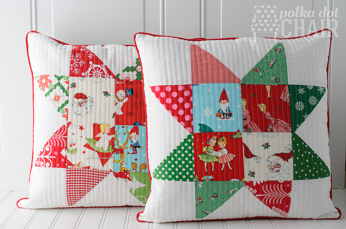 quilted-pillow-ideas