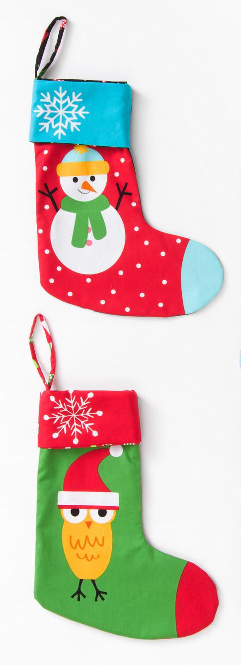Jingle JingleJangleStockingsRKWebsite Free