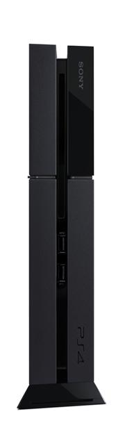 PS4 Vertical-180