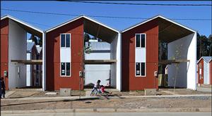 half-houses1