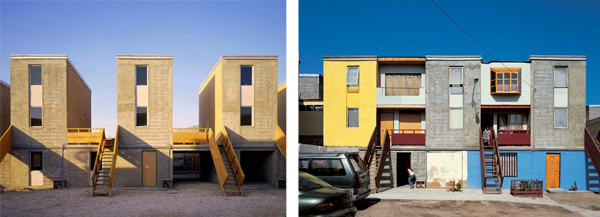 half-houses-4