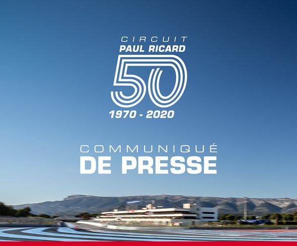 200110 CPR ENTETE-PRESSE-release 1