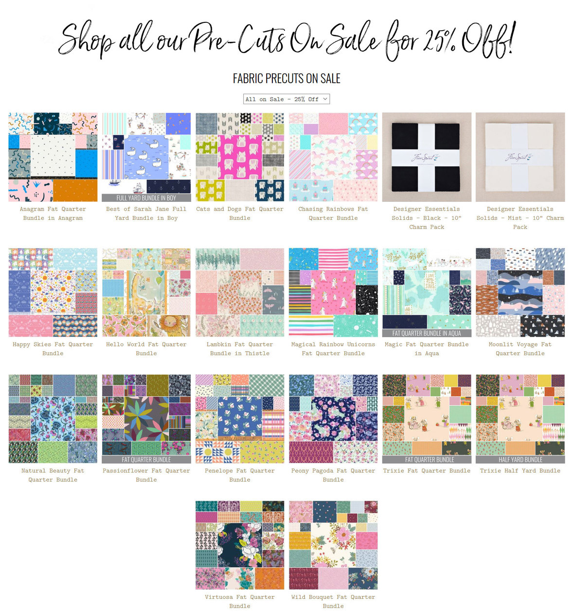 Screenshot 2020-01-10-Fabric-Precuts-On-Sale---Hawthorne-Supply-Co 1