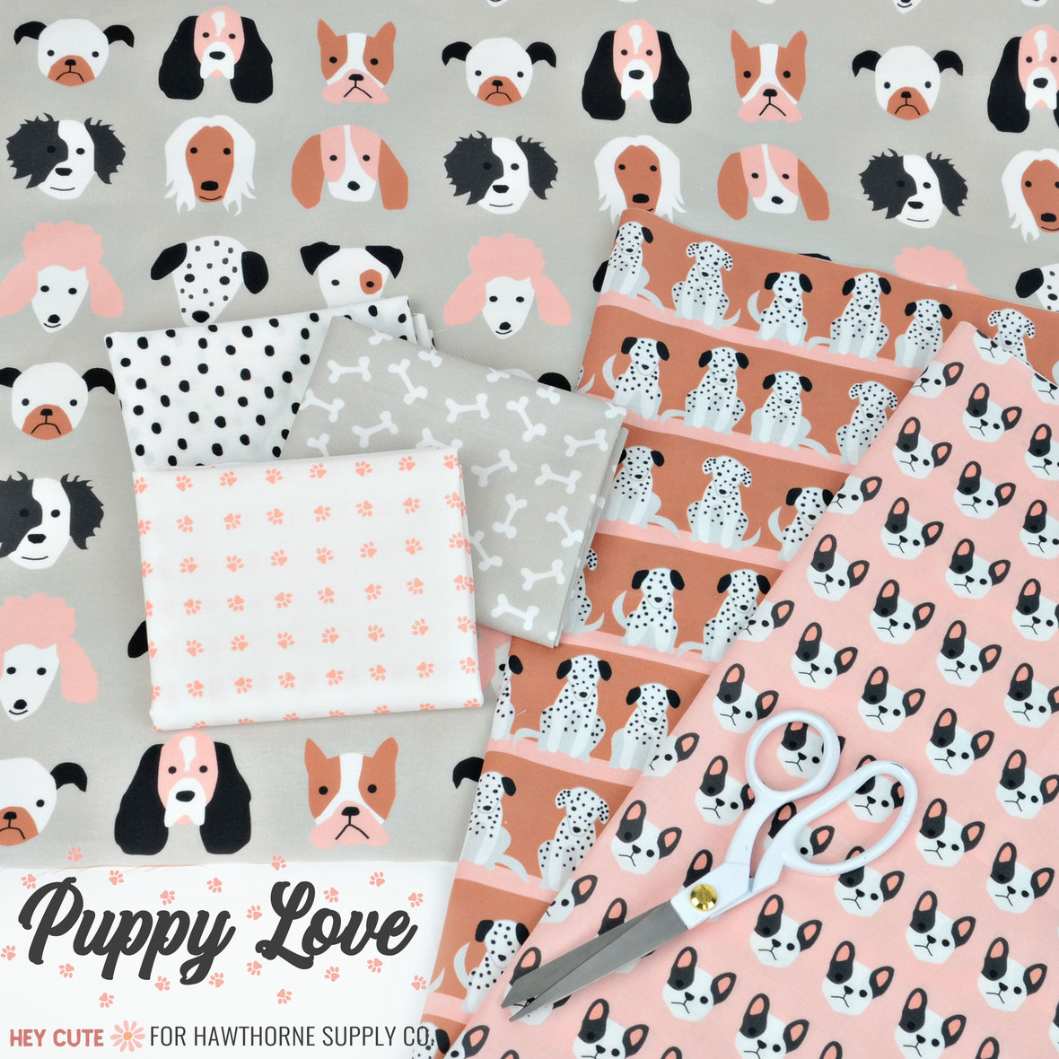 Puppy-Love-by-Hey-Cute-Design-at-Hawthorne-Supply-Co