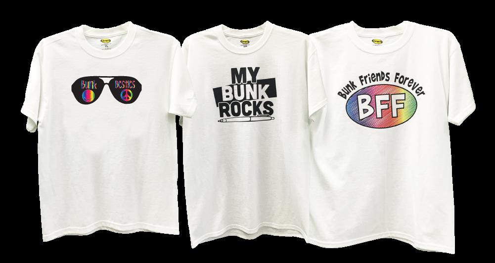 signing-shirts