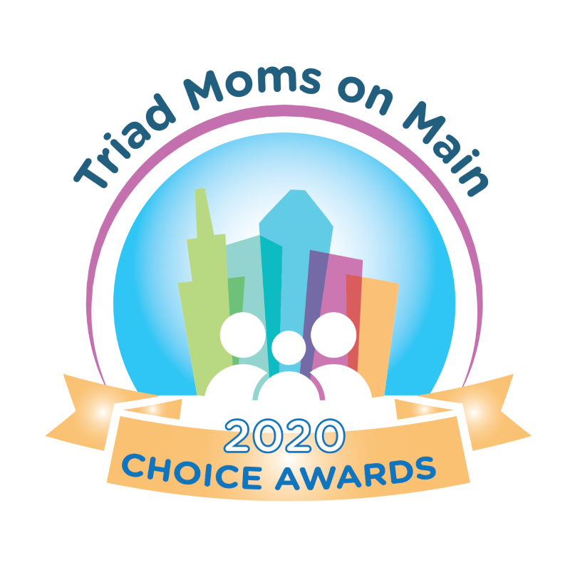 TMOM-Choice-Awards-Badges-FINAL Choice-click-to-see-1-800x800