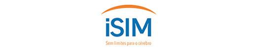 isim logo pag 2