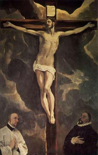 Cristo Crucificado 01  03b