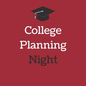 college planning night-18-tile