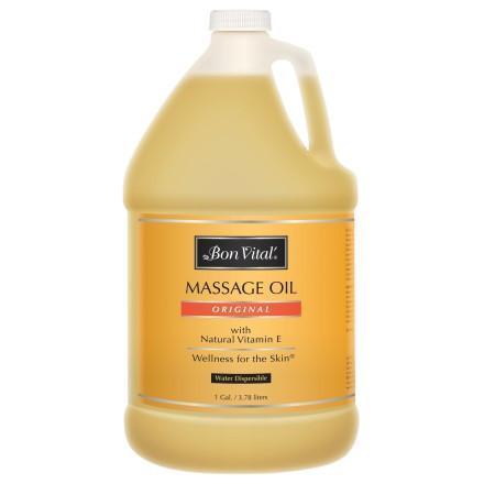 bon vital original massage oil 1 gal 440x440-1