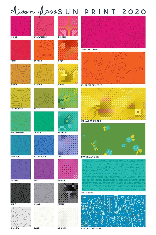 sun-print-2020-yardage-shop