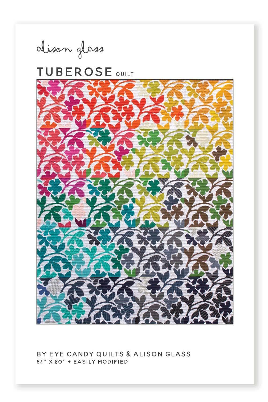 tuberose-pattern-front-shop