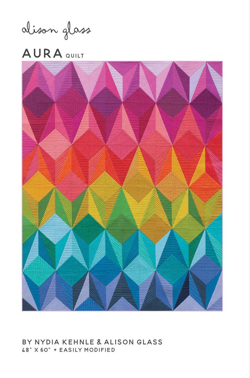 aura-pattern-front-shop - Copy