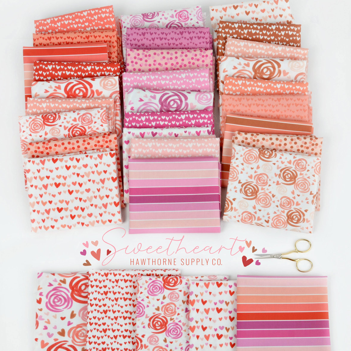 New-Sweetheart-Valentines-Day-Fabric-Hawthorne-Supply-Co