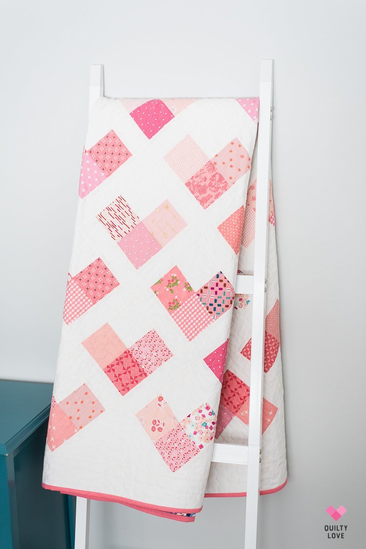 quiltylove EmilyDennis quilty hearts quilt pattern-0222 8faeb67c-905a-4a2d-8608-fa805aeb1dab 1024x1024 2x