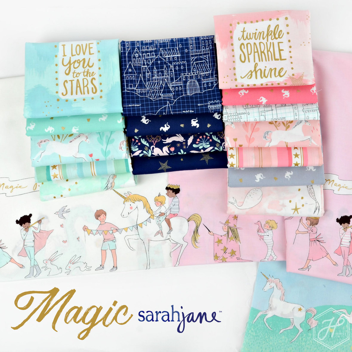 Magic-Fabric-Sarah-Jane-for-Michael-MIller-at-Hawthorne-Supply-Co
