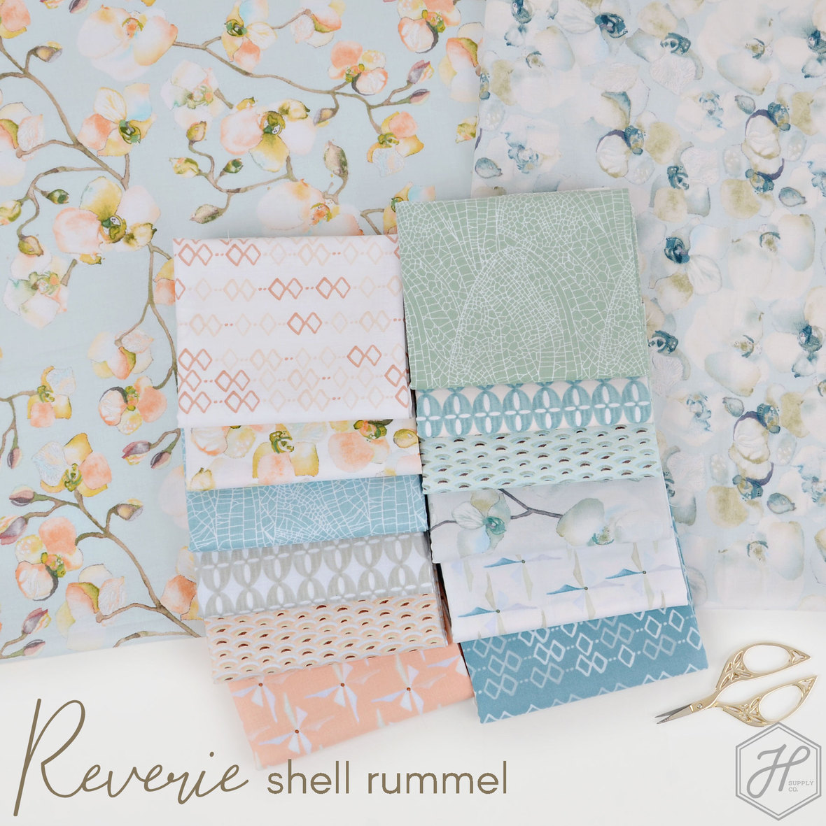 Shell-Rummel-Reverie-Fabric-Free-Spirit-at-Hawthorne-Supply-Co