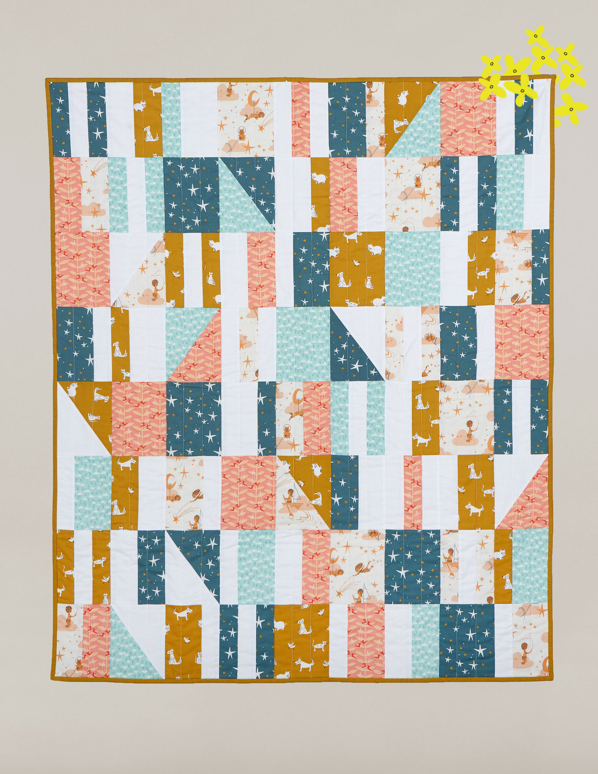 Then-Came-June-Playgroiund-Quilt