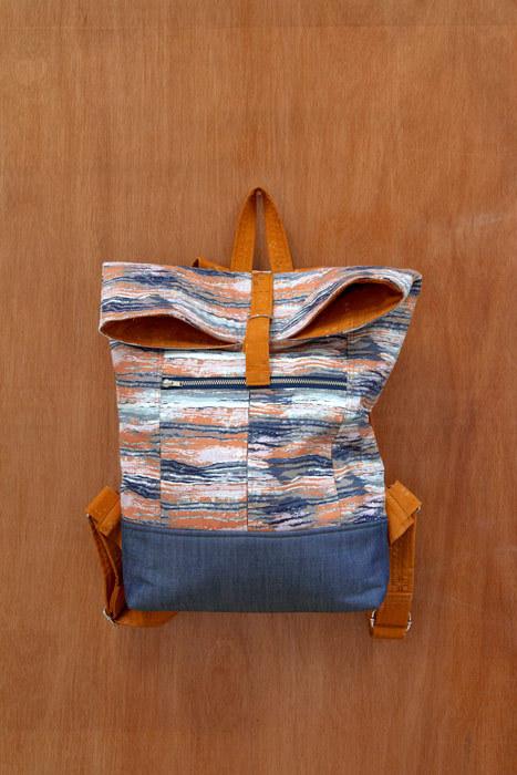 Earthen-Bags-Backpacks-7