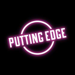 PuttingEdgeLogo 250x250px
