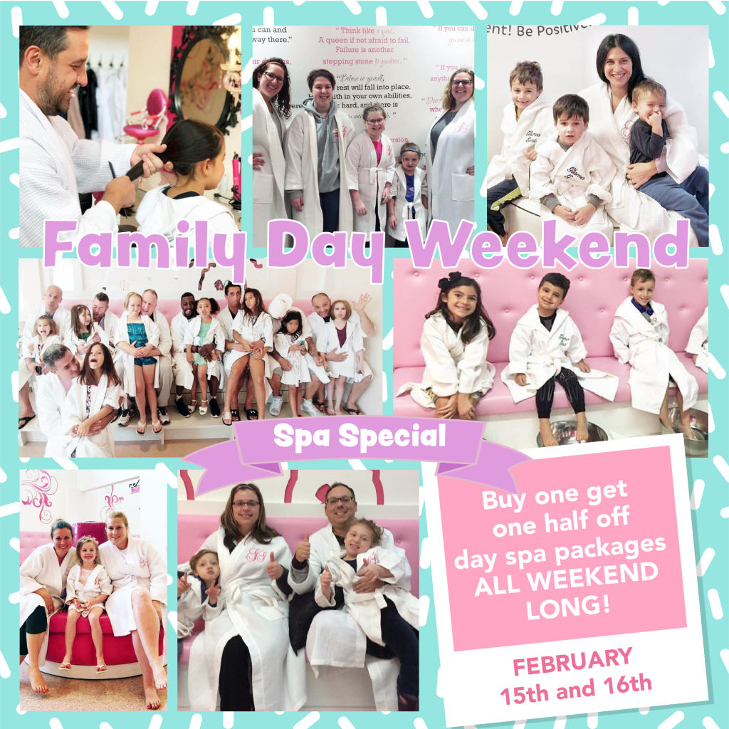 GGFamily-Day-Weekend-Spa-Special-2020-FB-1024x1024